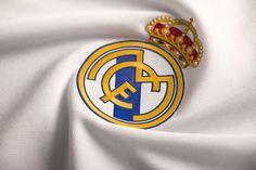 Escudo del Real Madrid Fotografía: Marcela Sansalvador Football Soccer, Belle Photo, Anime, Nba, Sports, Soccer, Real Madrid Goalkeeper, Real Madrid Wallpapers, Soccer Store
