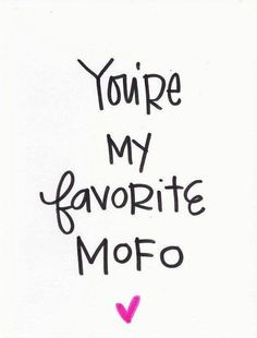 Cheeky/Funny Mother's Day Cards from Etsy. My mom would love this. Words Quotes, Wise Words, Me Quotes, Funny Quotes, Qoutes, 2015 Quotes, Pain Quotes, Queen Quotes, Strong Quotes