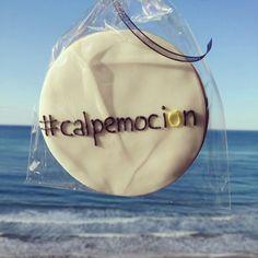 #Calpemocion, una experiencia inolvidable