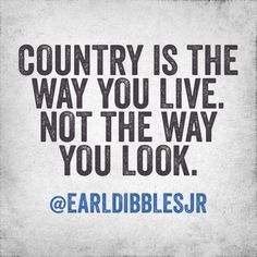 17 Best Born Country images | Country girls, Country living