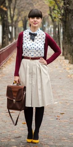 Open Outfit Link 66081