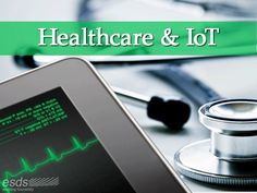 Can integration of Critical Medical Appliances with IoT on Cloud be a lifesaver? How do you look at a scenario where #InternetOfThings contribute to saving peoples lives to a substantial degree?  Comment below to share your views....  #HealthCare #CTO #CIO