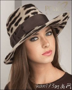 7 best Hattitude!!! images on Pinterest  b79a955288ef