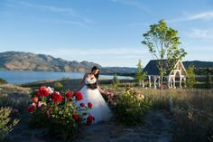 Vernon Kelowna Wedding Photography #okanaganweddings #weddingphotography #weddingphotos #okanagan #photography #suzannelestage