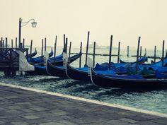 Venezia v Venezia, Veneto