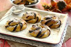 Juditka konyhája Muffin, Breakfast, Food, Morning Coffee, Essen, Muffins, Meals, Cupcakes, Yemek