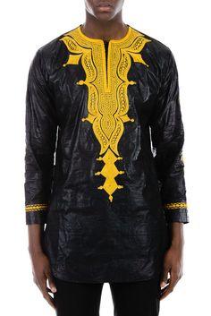 boubou africain en bazin riche pour homme dbn bh 600 766 costumes hommes pinterest. Black Bedroom Furniture Sets. Home Design Ideas