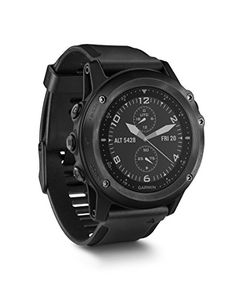Our Website http://digitickclocks.com/ Military watches are never for aesthetic functions.