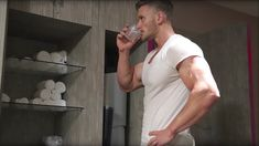 Top 4 Drinks That Make Intermittent Fasting EASIER - Drink This, Not That! - YouTube