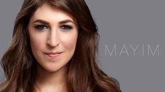 Mayim Chaya Bialik is an American actress and neuroscientist.