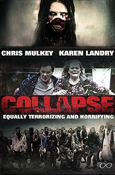 Collapse 1-800 PRIME CD http://www.amazon.com/dp/B00LO1T0KK/ref=cm_sw_r_pi_dp_oKQRwb1NAPFAW