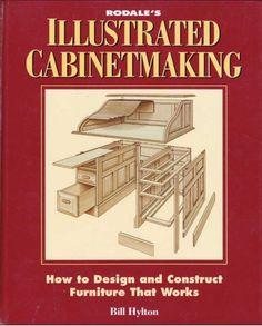 Furniture Design Jim Postell furniture designjim postell 2012 (pdf, 102mb) | woodworking