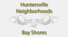 Bay Shores Huntersville