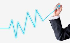 Pre-Market Stocks Recap: bluebird bio (NASDAQ:BLUE), NetEase, (NASDAQ:NTES), McGraw Hill Financial (NYSE:MHFI), Energy Focus (NASDAQ:EFOI) | WsnewsPublishers