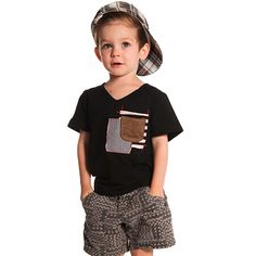 Click on the link below to start savings on deals for your entire flock https://heyduckee.com/ #boys #boysstyle #summercollection #summerstyle #kids #style