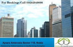 Residential Projects Apartments Flats Plots in Neemrana Find affordable flats apartments projects plots in Neemrana 9211552233 residential property apartment. Property Prices, Property For Sale, Residential Land, Apartment Projects, Royal Garden, Brick And Mortar, Urban Life, Land For Sale, Acre