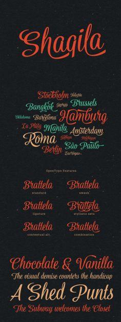 chrisbmarquez:    Shaqila (50% off-Intro Sale) by artimasa -...