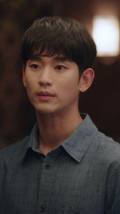 Korean Male Actors, Handsome Korean Actors, Korean Celebrities, Asian Actors, Celebs, Korean Drama List, My Love From Another Star, O Drama, Poster Boys