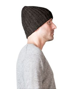 Kaschmir Mütze schwarz Winter Hats, Beanie, Fashion, Cashmere Beanie, Black, Moda, Fashion Styles, Beanies, Fasion