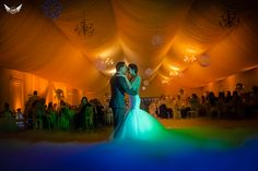 Gauteng Wedding, Portraits & Event Photographer Capturing adventurous love stories, events and portraits allover South Africa since Based in Boksburg, Gauteng. Event Photographer, Love Story, Our Wedding, Wedding Photography, Weddings, Portrait, Concert, Headshot Photography, Wedding