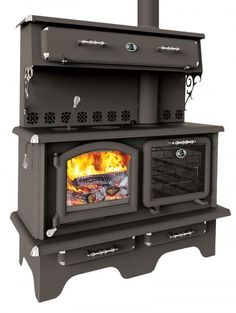 oh lord won 39 t you buy me a molteni stove cuisines. Black Bedroom Furniture Sets. Home Design Ideas