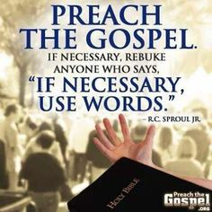 55 best preaching images on pinterest