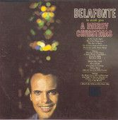 To Wish You a Merry Christmas (Remastered) – Harry Belafonte    http://shayshouseofmusic.com/albums/to-wish-you-a-merry-christmas-remastered-harry-belafonte/