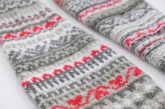 Crochet Socks, Mittens, Ravelry, Knitting, Lotta, Accessories, Paradise, Fashion, Dressing Up
