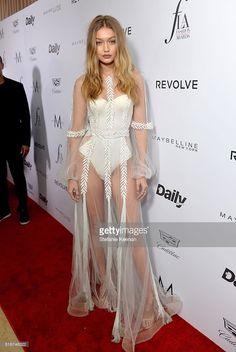 Harika bir elbise