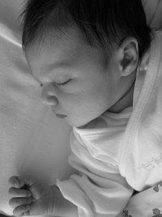 Some Shocking Facts About Cot Death (Sudden Infant Death Syndrome, SIDS )