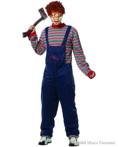 947a8390 15 Best costumes images | Costumes, Halloween art, Halloween party