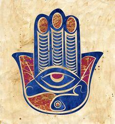 El ojo que todo lo ve es un poderoso símbolo esotérico que es ampliamente mal interpretado y mal utilizado hoy en día; pocos saben lo que originalmente representaba. Originalmente era un símbolo de…