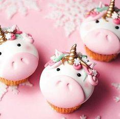 Fiesta de unicornio!