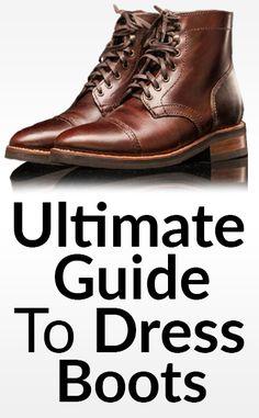 399411306448c9 Dress Boots Construction - Men s Chukka