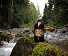 Countdown to beer-thirty! Who else is ready to get outside and enjoy? #craftbeer #getoutside