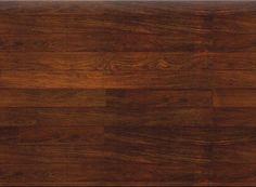 body-bg Hardwood Floors, Flooring, Texture, Crafts, Wood Floor Tiles, Surface Finish, Wood Flooring, Manualidades, Handmade Crafts
