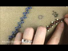 "Make an ""Appalachian Bracelet"" - YouTube"