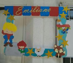 First Birthday Parties, First Birthdays, Baby Shower, Four Square, Alice, Diy Crafts, Party, Google, Ideas