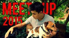 MEET-UP 2015 - WROCŁAW!