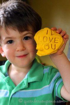 i-love-you-play-dough