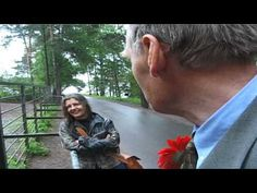 This video is about Alpo Koivumäki`s Savanna in Kauhajoki, Finland. Koivumäki has been a farmer, born and always lived in this place. Outsider Art, Finland, The Outsiders, Youtube, Youtubers, Youtube Movies