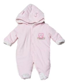 29899e085 158 Best for tiny babies images in 2019
