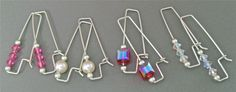 Crystals challenge: Karen Karon posted by BeadStyle - Bead Style Magazine Community - Forums and Photo Galleries