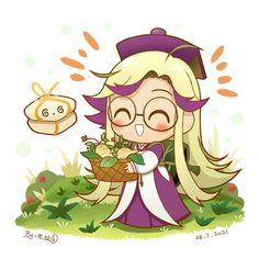 Strawberry Cookies, Fandom, Cookie Run, Cute Characters, Anime Comics, Cute Drawings, Aesthetic Anime, Find Art, Cookies Et Biscuits