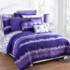 Tie Dye Bedding Collection   Wayfair