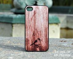 iPhone Case, iPhone Case, iPhone Case #wood #vintage