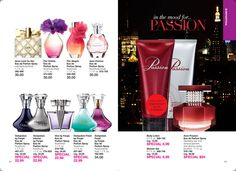#avon #perfume on #sale now at www.youravon.com/monicahertzog #valentine #gift