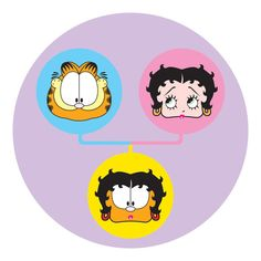 cartoon-characters-mixed-4