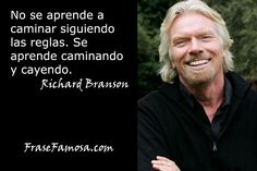 richardbranson01m