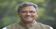 सभ्य समाज में तीन तलाक मंजूर नहीं   Punjab Kesari